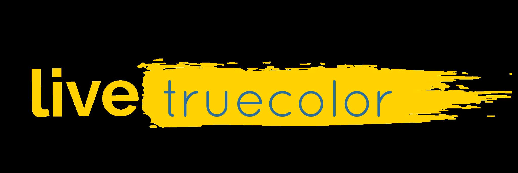 livetruecolor.com