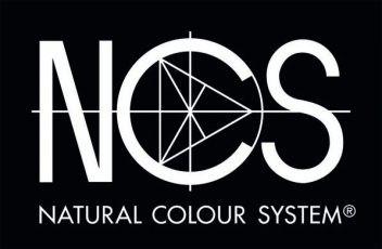 Logo NCS